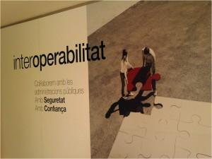 Interoperabilitat