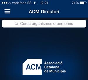 acm01PeqCuad