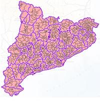 mapaEadministracio