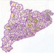 mapa_setembre