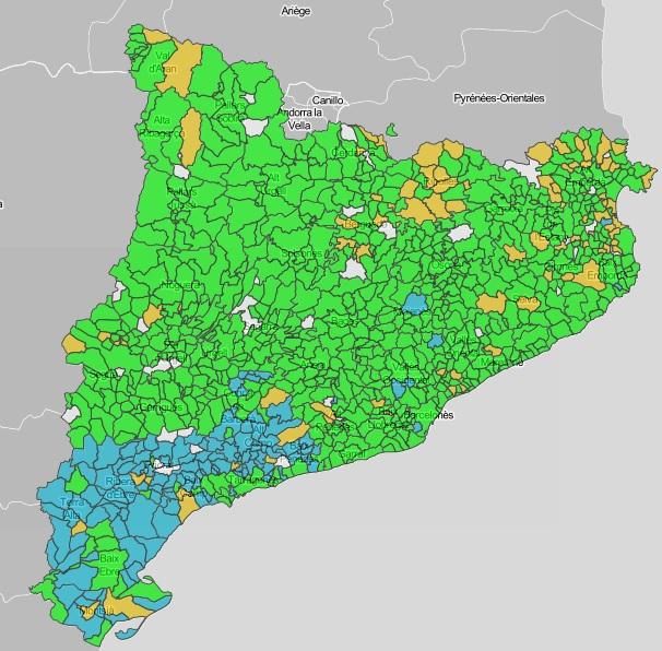 Mapa_eADM_AJ