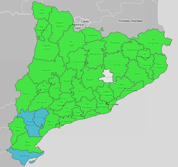 Mapa_eADM_CC