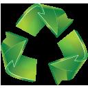 Eco-Recycle-128