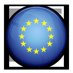 Flag-of-European-Union-256