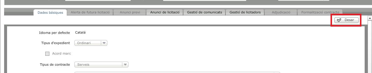 PSCP_Dades_basiques_desar