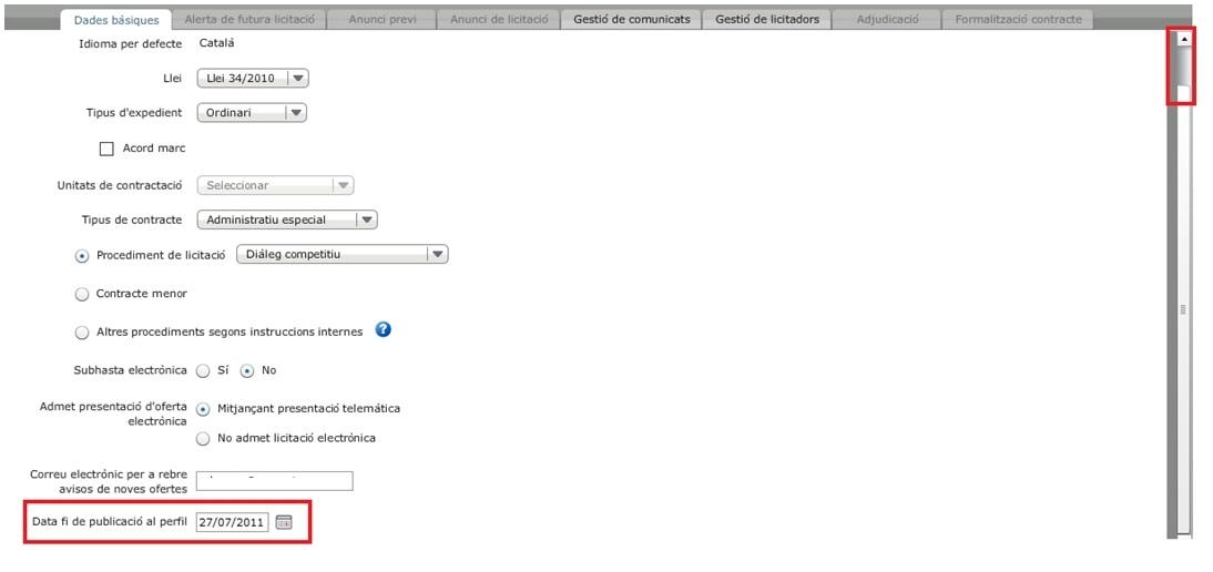 PSCP_data_fi_publicacio_perfil