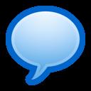 Chat-bubble-128