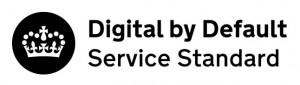 digital_by_default
