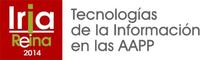 iria2014