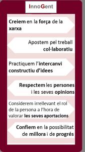 ideari_innogent