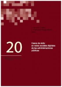 Llibre xarxes socials