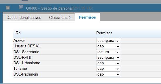 DESAL_PERMISOS