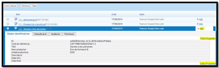 DESAL_modificacio_QDC_1