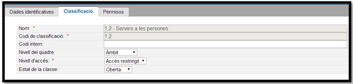 DESAL_modificacio_QDC_2