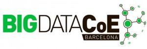 bigdata_coebcn