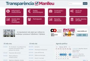manlleu_transparencia