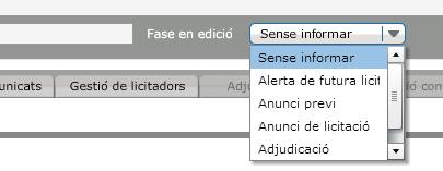 PSCP_Escollir_fase
