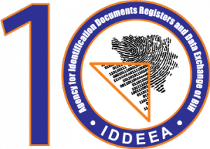 Font: web d'IDDEEA