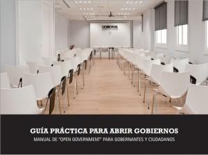 guia-abrir-gobiernos