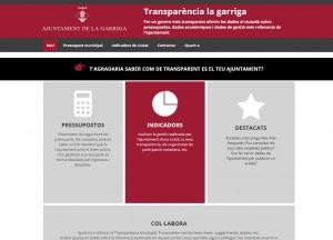 lagarriga_transparencia