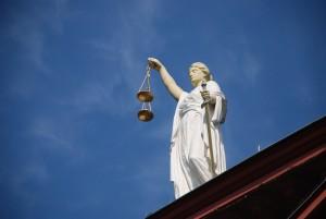 law-677940_1280