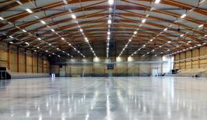 sport_complex2