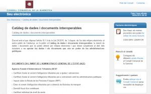 ccgarrotxa_cataleg