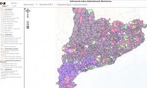 mapa15informe