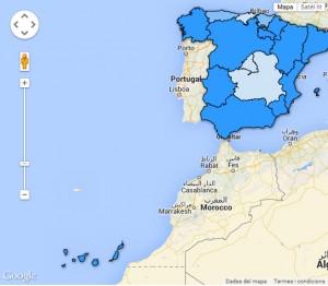 mapa_lleis_transparencia