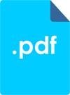 pdf-blue-icon-354353_1280-2