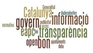 transparenciaEAPC