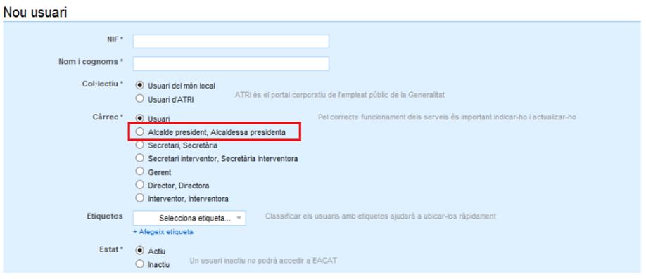 EACAT_Escollir_carrec