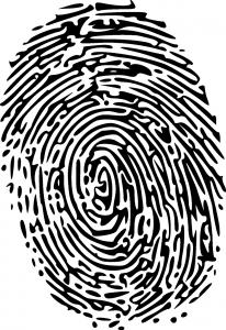 fingerprint-150159_1280