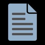 document-309065_1280