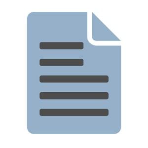 document-309065_300