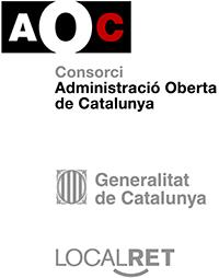 Sessió informativa a la Cambra de Comerç de Sabadell