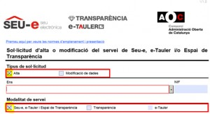 seuTransparencia02