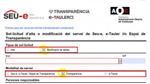 seuTransparencia03