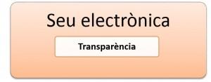 transparència2