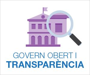 banner transparencia 300x250