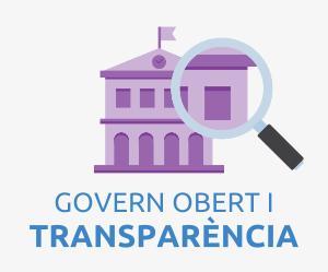 banner_transparencia_120x90