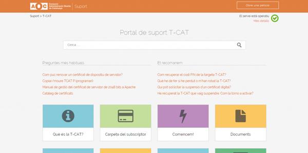 portal_t-cat