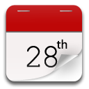 Calender-Android-128