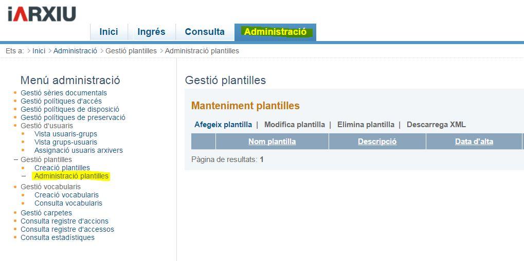 iarxiu_admiistracio_plantilla_1