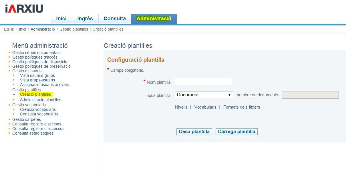 iarxiu_creacio_plantilla_1