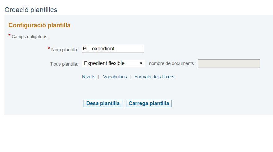 iarxiu_creacio_plantilla_2