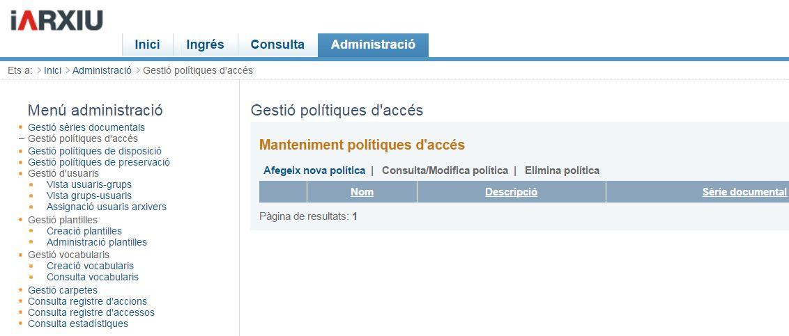 iarxiu_politiques_acces_01