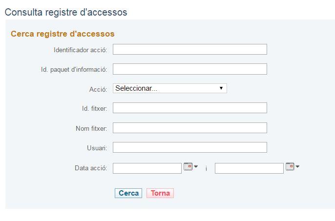iarxiu_registre_accessos_03