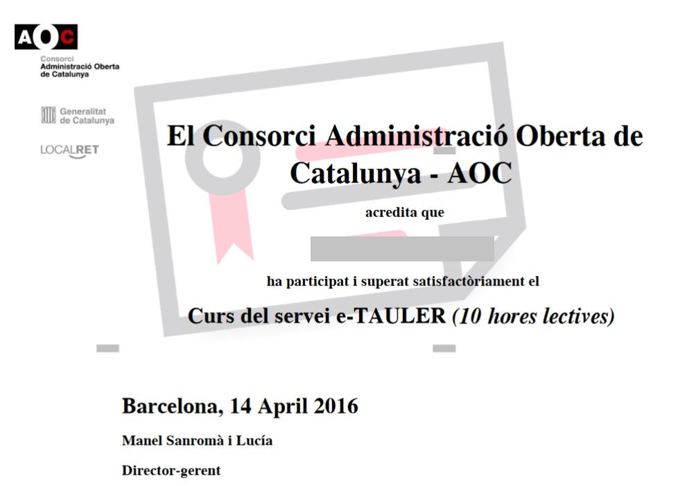 Certificat_e-TAULER