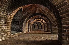 vaulted-cellar-247391__180